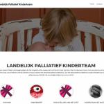 Portfolio Brinkman IT Webdesign en Hosting, Groningen