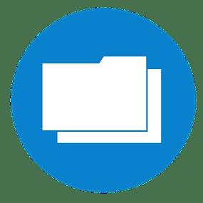 Portfolio Brinkman IT Webdesign