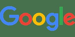 Google Zoekmachine SEO