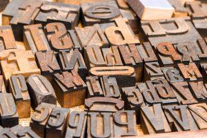 Wordpress Gutenberg probleem voor Visueel Gehandicapten