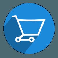 Winkelwagen - Bestellen