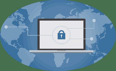 Gratis SSL Certificaat bij Webhosting via Brinkman.IT