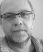 Rudy Brinkman - Brinkman IT