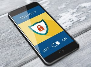 Privacy en Facebook Login - Kan dat samen gaan?