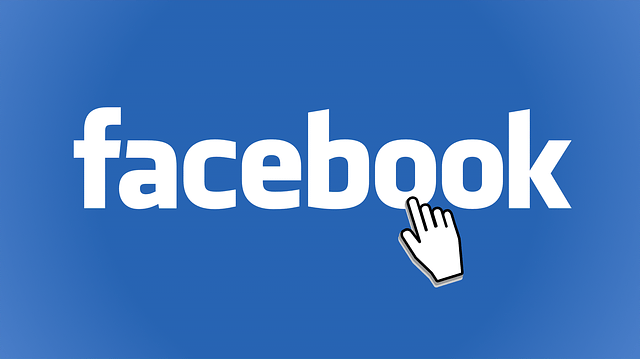 Vijf tips en trucs voor Facebook Marketing