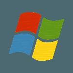 Windows logo (pixabay free stock)