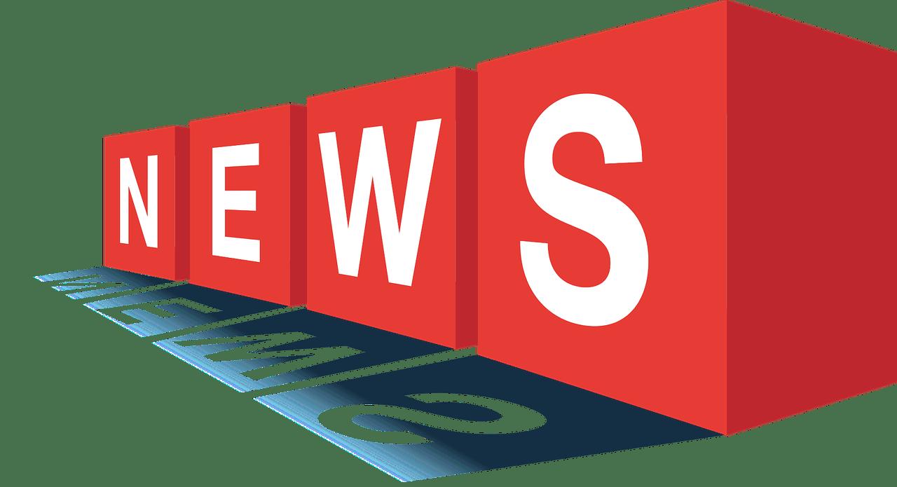 nieuwsbrief nieuws en updates brinkhostdotcom brinkman.it