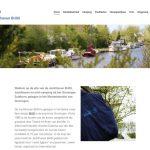 jachthaven briltil zuidhorn wordpress website