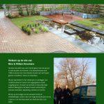 Website Nico & Willem Hoveniers