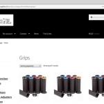 trialsupplies webshop woocommerce