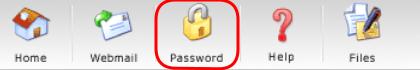 wachtwoord 2fa directadmin