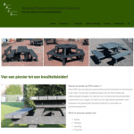 RPCS website ontwerp uitgelichte afbeelding