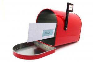 Veilig en snel via iDEAL betalen faturen