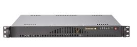 supermicro servers (productafbeelding)