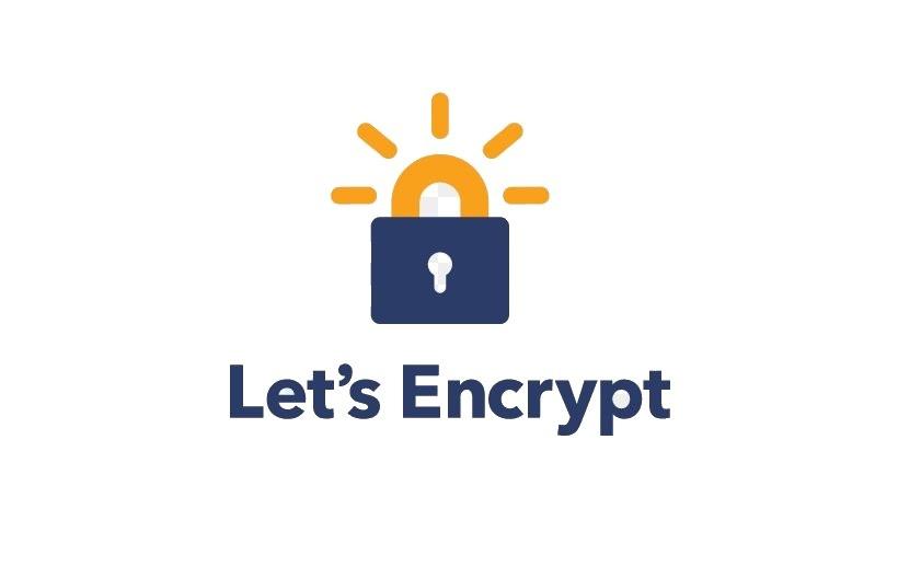 Update Let's Encrypt Certificaat