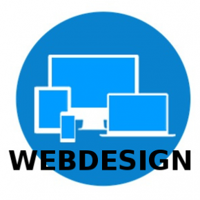 Wordpress Webdesign WooCommerc Webwinkel met iDEAL