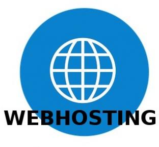 webhosting-en-domeinregistratie-datahotel-groningen